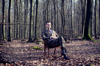 Urban Session feat. Stimming (Karten an der Abendkasse)