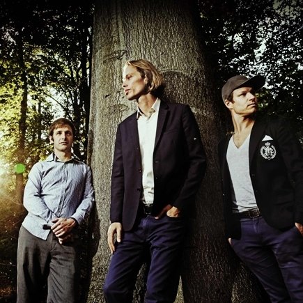 "Phronesis - ""Live to Everything"""