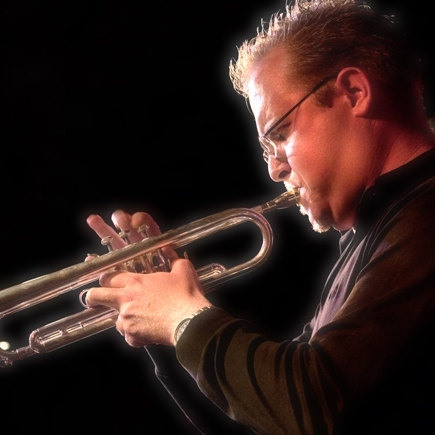 Band in the BIX: Neujahrskonzert - Remembering Kenny Wheeler