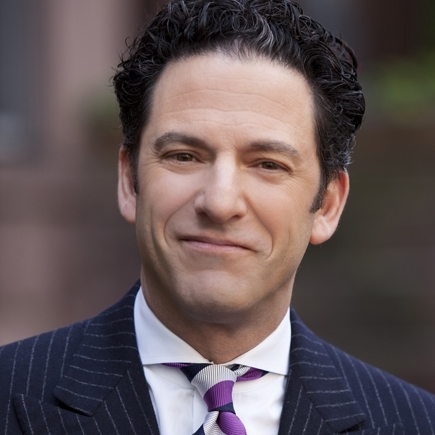 BIX TOP ACT: John Pizzarelli