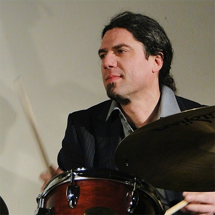 Thilo Wagner presents: Matthias Daneck Trio – The Music of Ahmad Jamal & Wynton Kelly